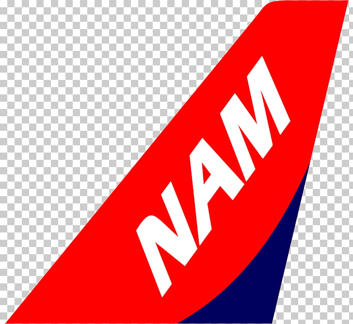 NAM Air Airplane Indonesia Sriwijaya Air Airline, airplane.