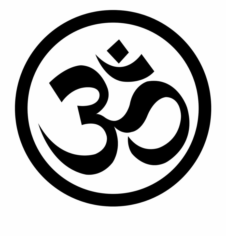 Om Png Pic Png Image.