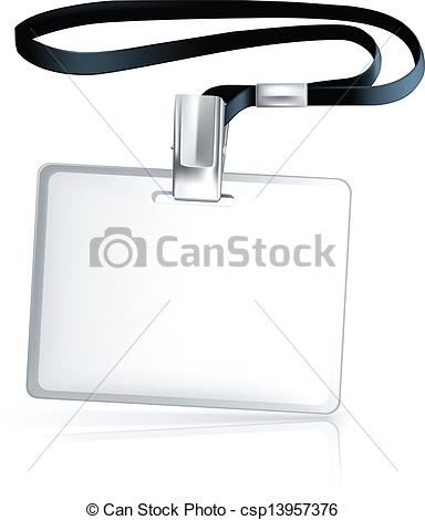 Name tag Illustrations and Clipart. 6,352 Name tag royalty free.