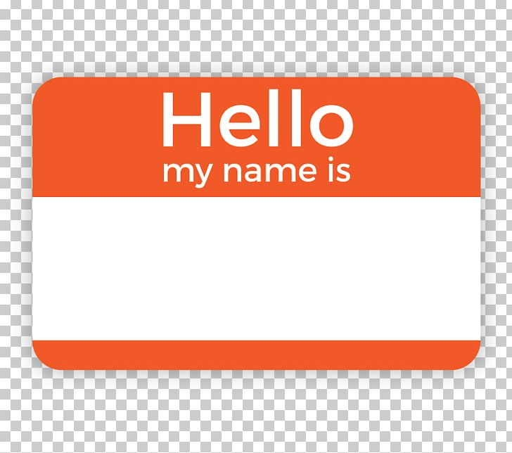 Name Tag Label Paper Template Badge PNG, Clipart, 2 X, Area.