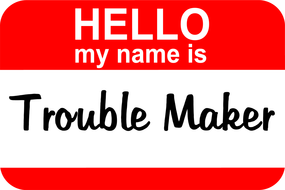 Hello My Name Is Clipart.