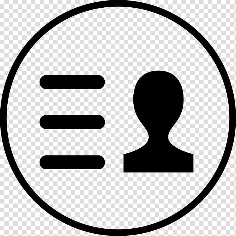 Computer Icons Authentication , name Icon transparent.