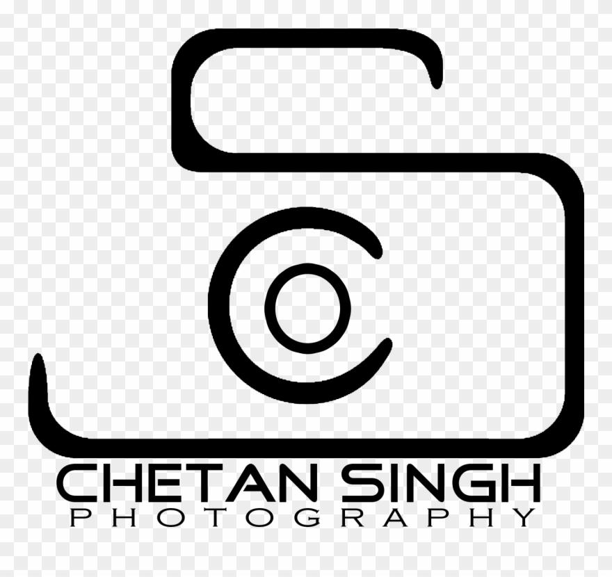 Chetan Singh Photography.