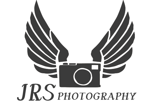 JRS PhotoGraphy & Logo Design: JRS PhotoGraphy Logo Png.