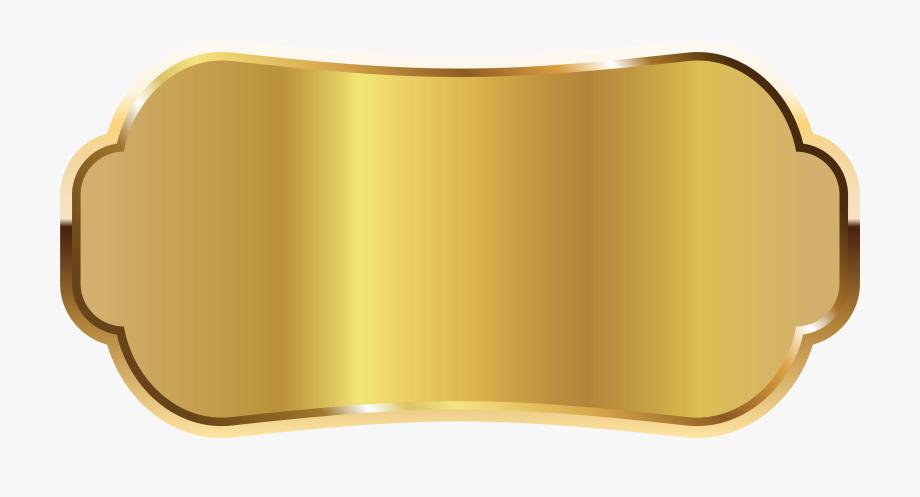 Golden Png Image Urj Pinterest Images Ⓒ.