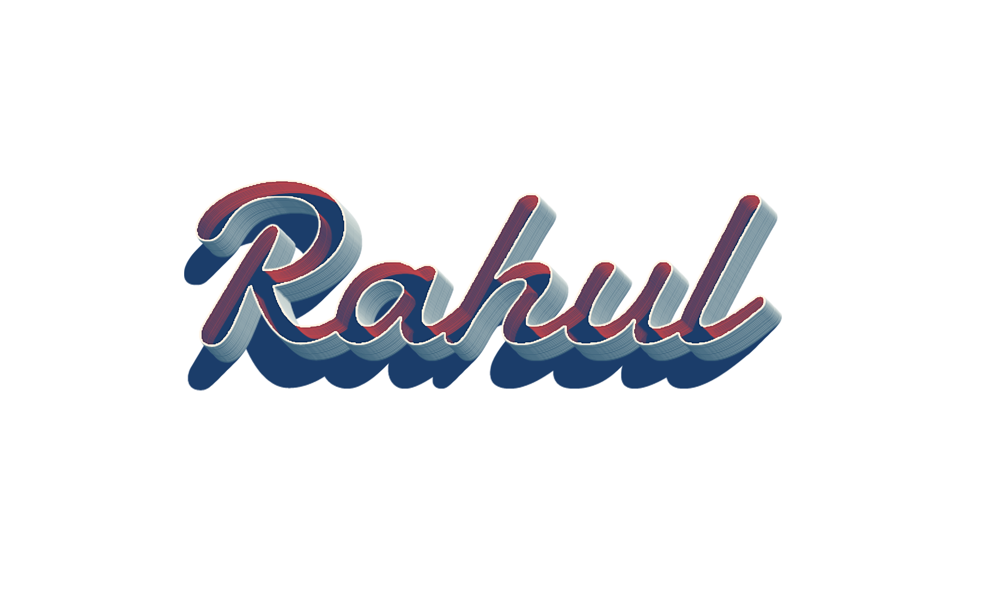 Rahul PNG Transparent Images Free Download.