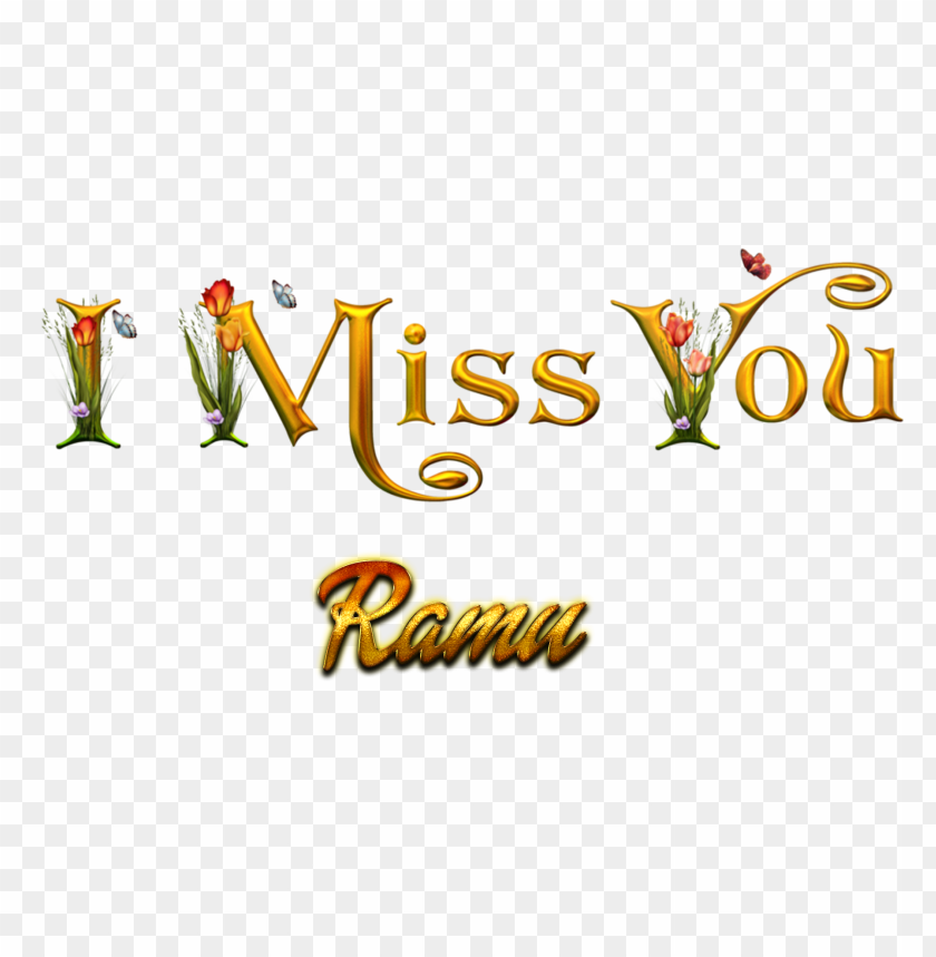 Download ramu love name heart design png png images.