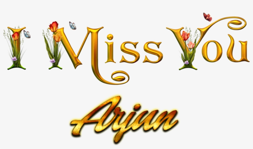 Arjun Name Png Readymade Logo Effect Images Png Names.