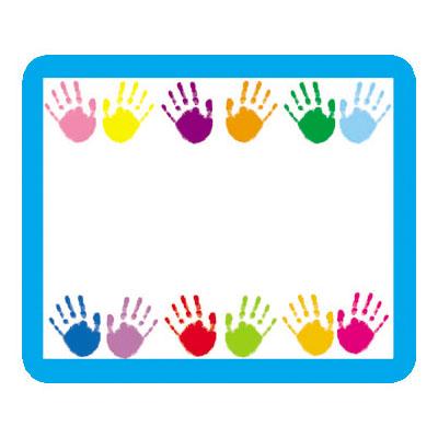 Free Nametag Cliparts, Download Free Clip Art, Free Clip Art.