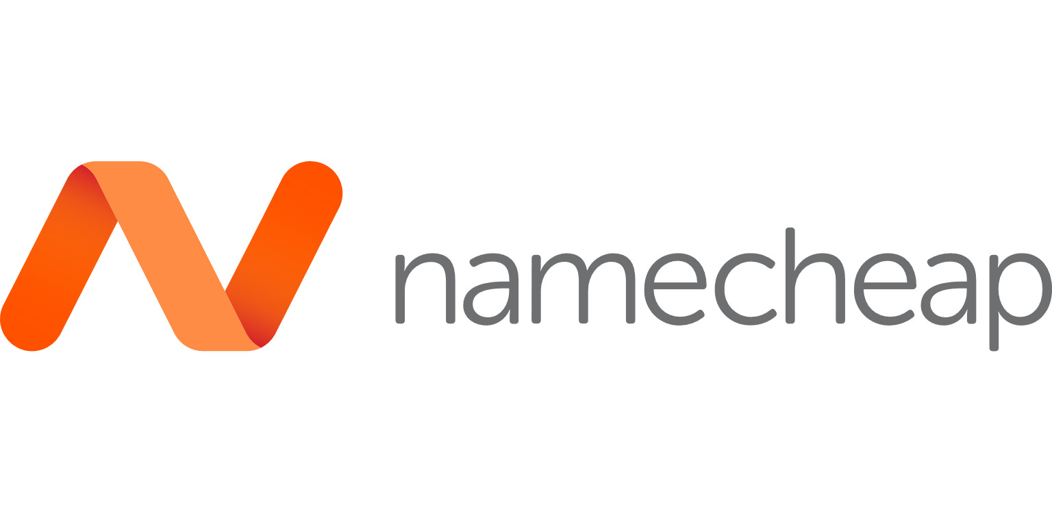 Shared hosting by Namecheap — features, plans and pricing.
