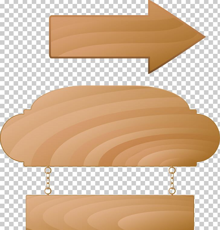 Wood Nameplate PNG, Clipart, 3d Arrows, Adobe Illustrator.