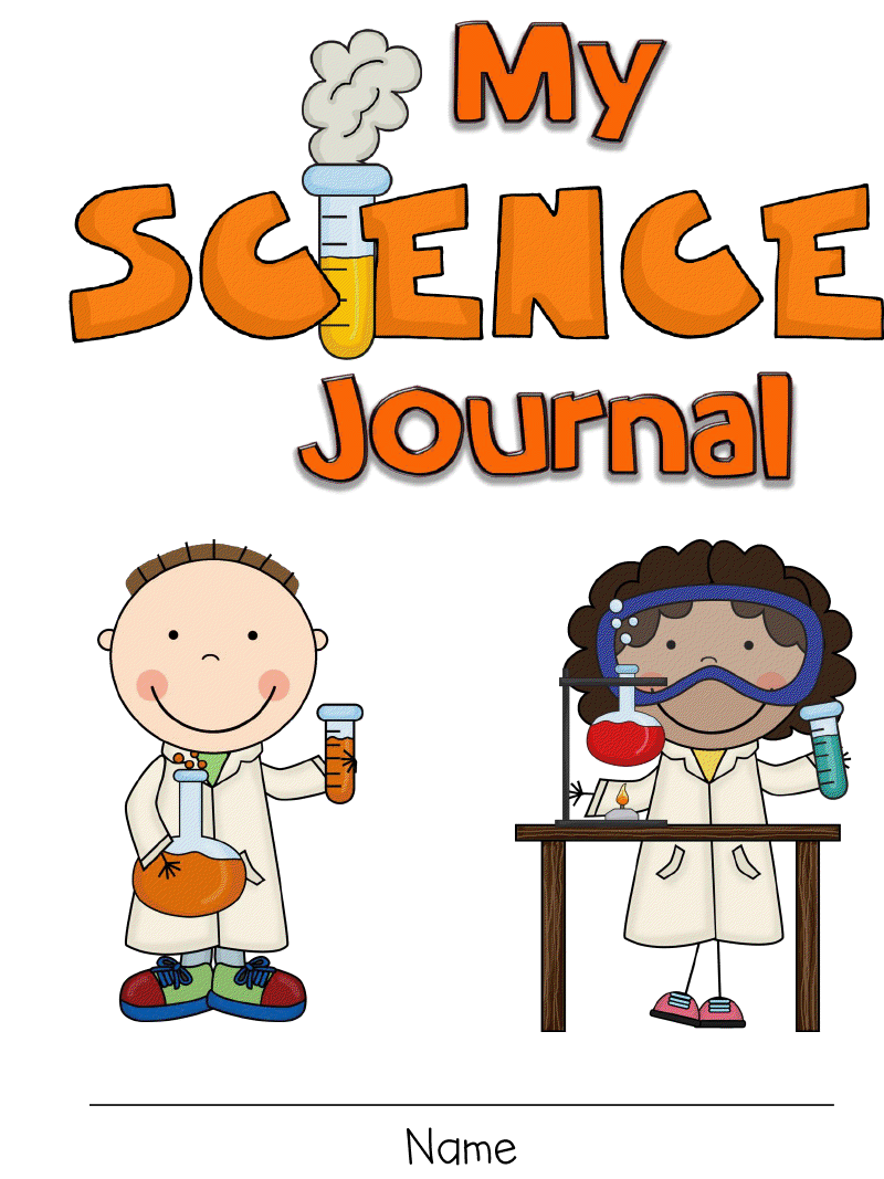 Free Science Word Cliparts, Download Free Clip Art, Free.