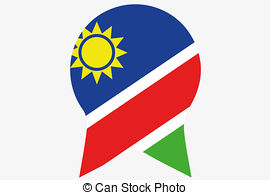 Namibia culture Illustrations and Clipart. 280 Namibia culture.