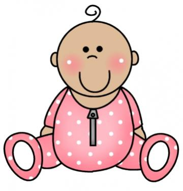 Naming ceremony clipart 2 » Clipart Station.