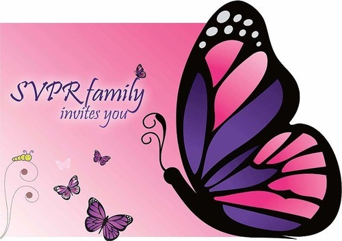 Naming ceremony clipart 1 » Clipart Station.