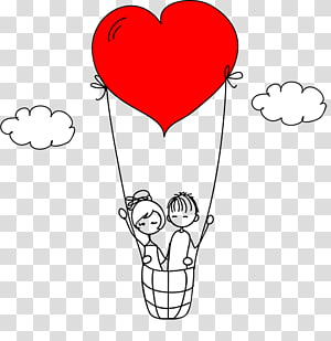 Casal transparent background PNG cliparts free download.
