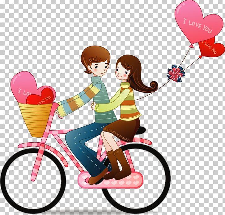 Dia Dos Namorados Couple PNG, Clipart, Clip Art, Couple, Dia.