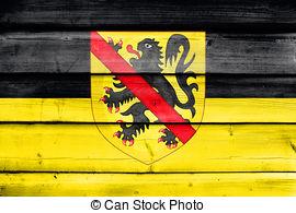 Namur coat arms Illustrations and Clipart. 15 Namur coat arms.