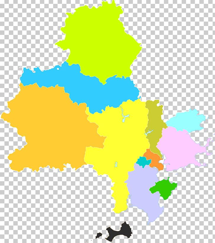 Nan\'an PNG, Clipart, Administrative Division, Anxi County.
