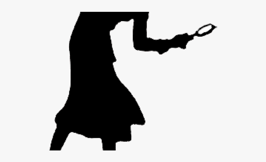 Nancy Drew Clip Art, Cliparts & Cartoons.