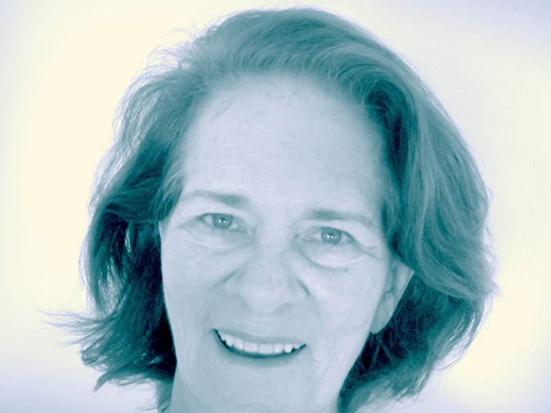 Amazon.com: The Last Cadillac eBook: Nancy Nau Sullivan.