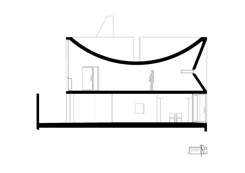Vector Architects, Xia Zhi, Su Shengliang · Seashore Library.