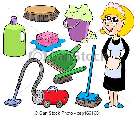 Nanny Illustrations and Clip Art. 914 Nanny royalty free.