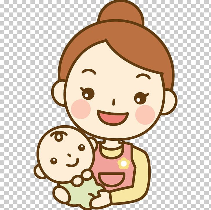 Nanny Childcare Worker Child Care Infant PNG, Clipart.