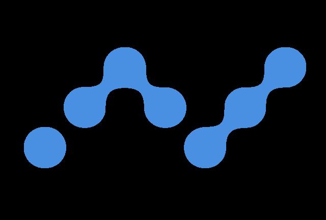File:Nano logo.png.