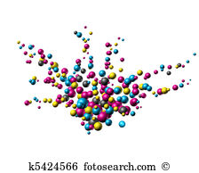Nanoparticles Clip Art and Stock Illustrations. 92 nanoparticles.