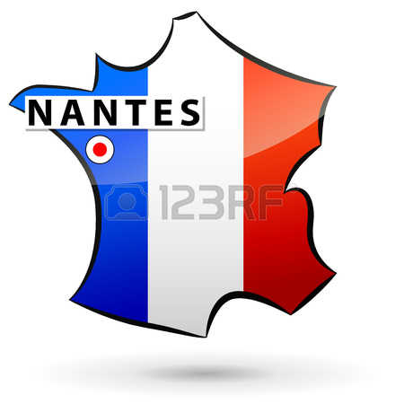 453 Nantes Cliparts, Stock Vector And Royalty Free Nantes.