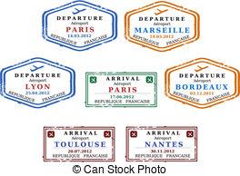 Nantes Illustrations and Clip Art. 149 Nantes royalty free.