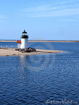 Nantucket Stock Photos, Images, & Pictures.