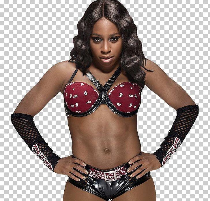 Naomi Rendering Women In WWE Clothing PNG, Clipart, Abdomen.