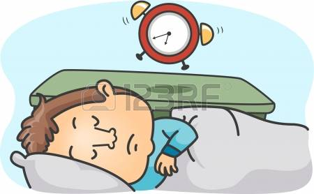 2,333 Sleep At Work Illustration Cliparts, Stock Vector And.