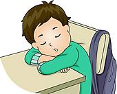 Napping Clipart Illustrations. 731 napping clip art vector EPS.