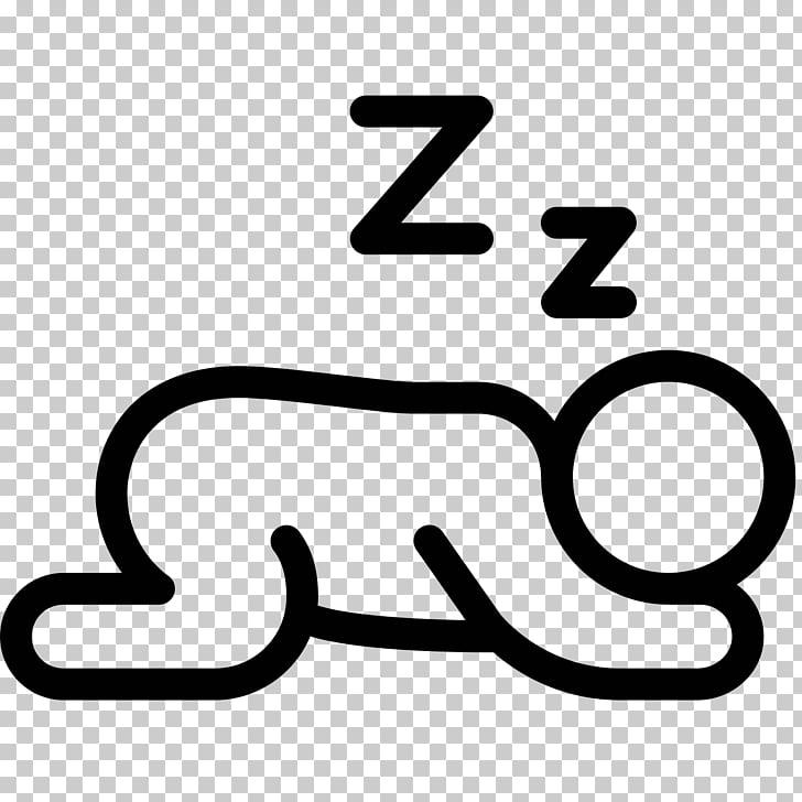 Computer Icons Nap Siesta , nap PNG clipart.