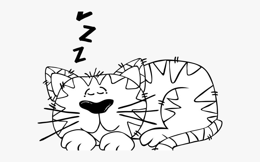 Dream Clipart Nap.