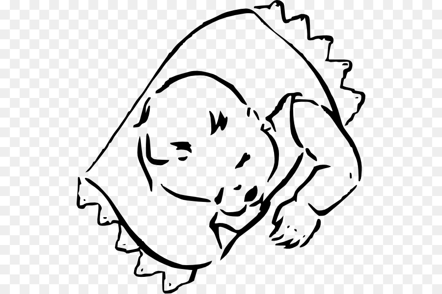 Nap clipart black and white 5 » Clipart Station.