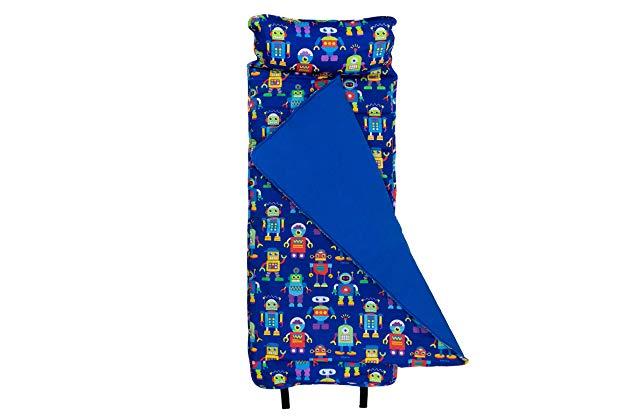 Best sleep mats for kids.