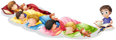 Free Cliparts Nap Time, Download Free Clip Art, Free Clip.