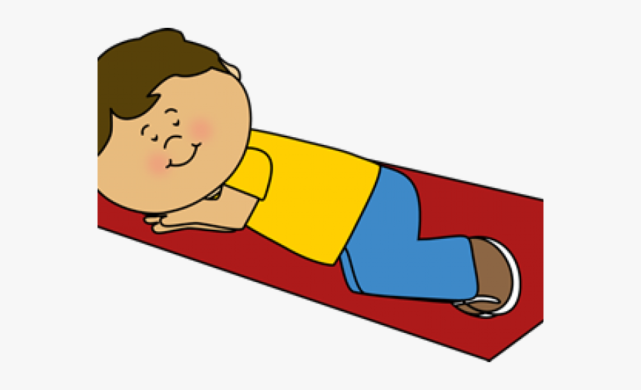 Blanket Clipart Afternoon Nap.