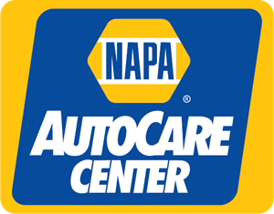 Napa Logo Vectors Free Download.