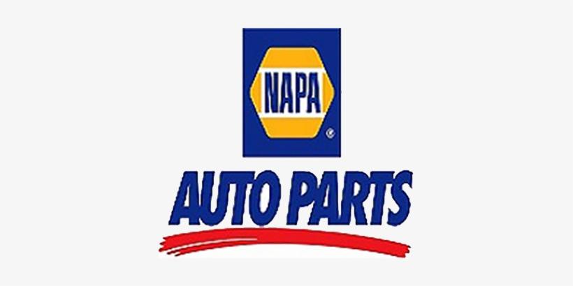 Napa Logo.