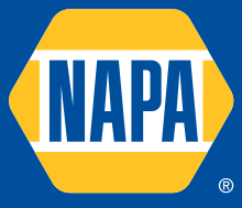 National Automotive Parts Association.