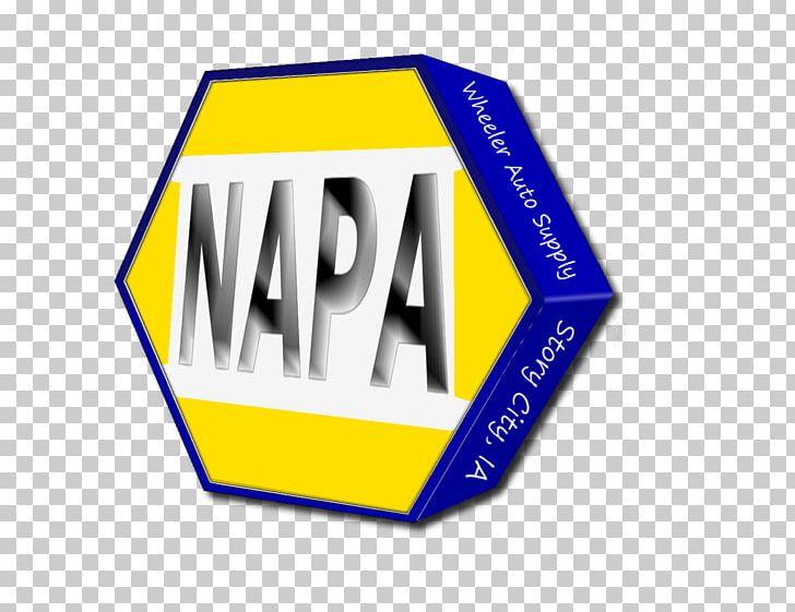National Automotive Parts Association Car NAPA Auto Parts.