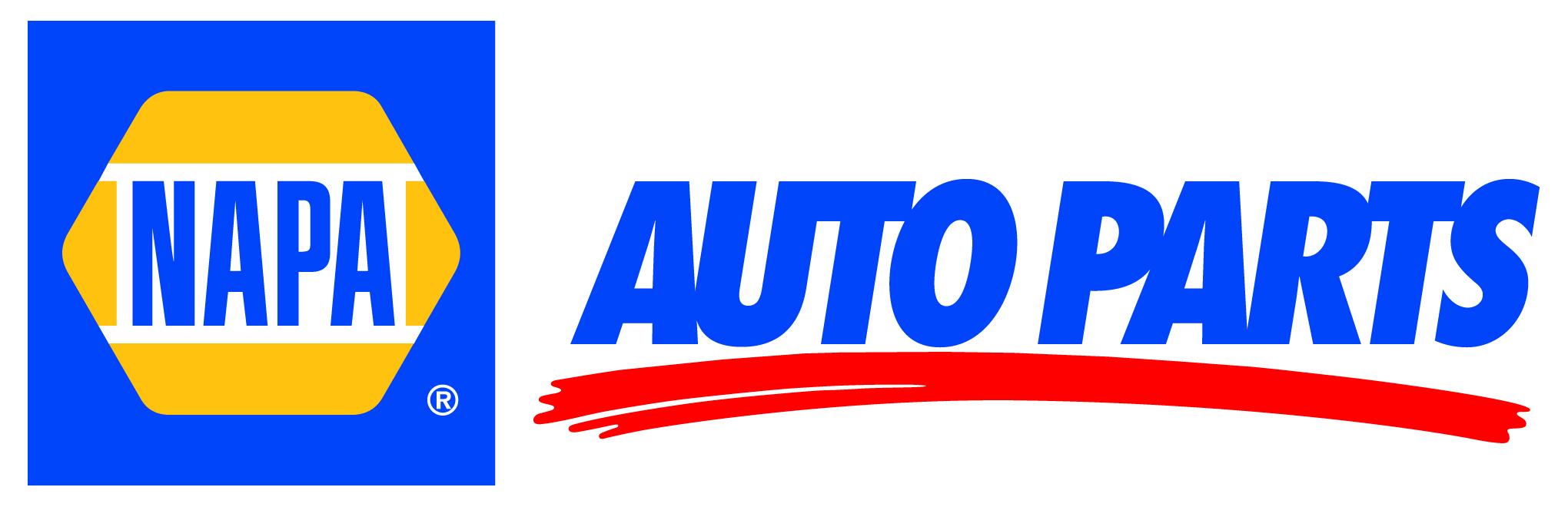 Napa logo clip art.