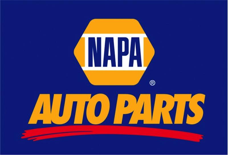 Free Napa Auto Cliparts, Download Free Clip Art, Free Clip.