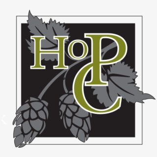 Hop Creek Napa Logo , Transparent Cartoon, Free Cliparts.