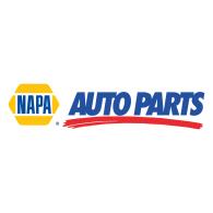 Napa Auto Parts.